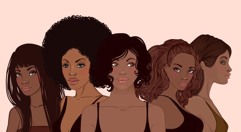 black-ladies.png